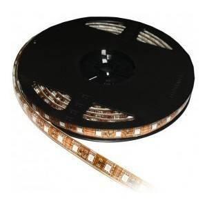 LED Strips 12v