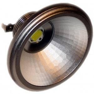 LED G53 AR111 12v