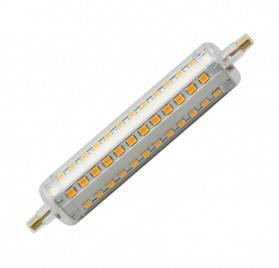 LED R7S 230v