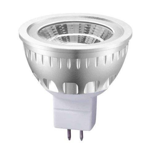 MR16 5W LED spot DIMBAAR