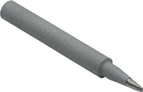 Reservepunt 2,0mm