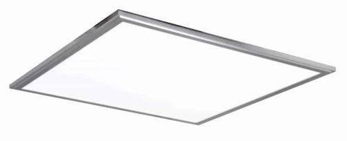 LED Paneel 60x60 cm DIMBAAR