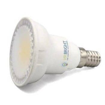 LED Spot E14 230V