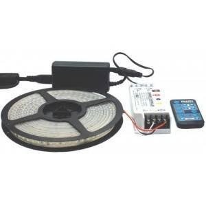 LED strips toebehoren