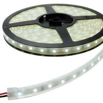 LED Strips 24v