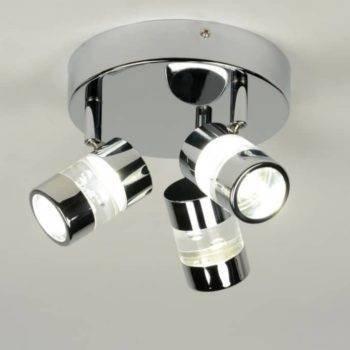 LED badkamerspot