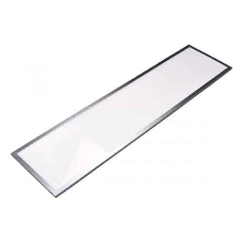 LED paneel dimbaar 120 x 30 cm 45W